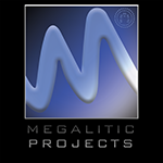 Megalitic Projects